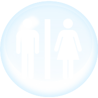 Washroom services in Leeds