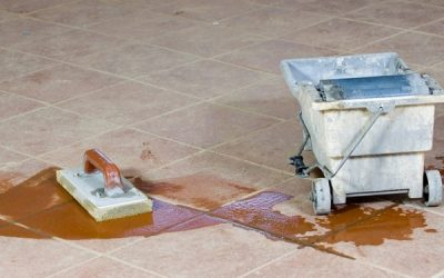 How to choose a builders cleaning subcontractor