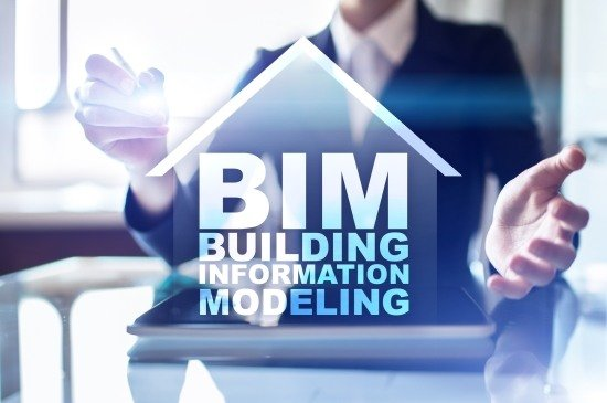 How Can Building Information Modelling (BIM) Help Facilities Managers?