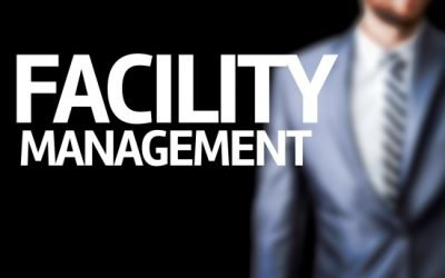 The Importance of Facilities Management