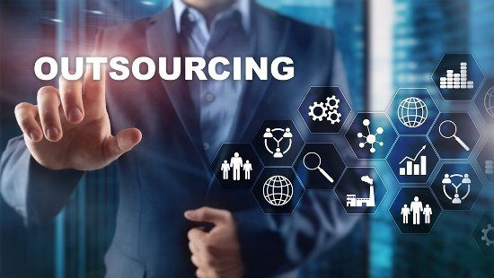 Outsourcing Facilities Services