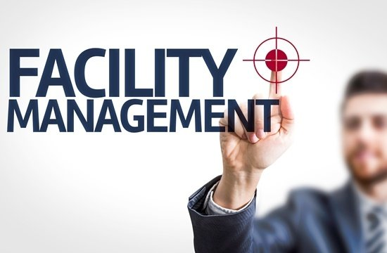 What to look out for in a new facilities service provider