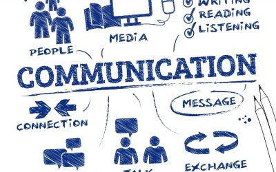 How to Improve Communication Within Your Facilities Management Company